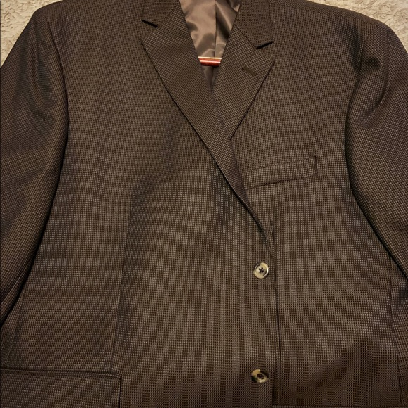 Geoffrey Beene Other - Geoffrey Beene Blazer/Sport Coat. Never been worn!
